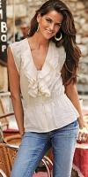 Блузи, сорочки, туніки