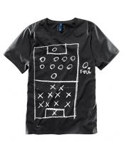 Футболки, сорочки