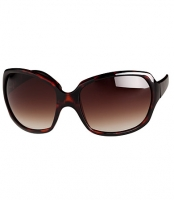 Окуляри сонцезахисні H&M