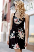 Плаття ELLOS