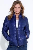 Куртка ELLOS