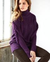 Пуловер VICTORIA'S SECRET