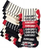 Шкарпетки 5 в упаковці Stadium