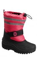 Зимові чоботи Pax