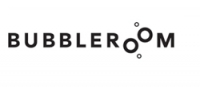 Про замовлення на веб-сторінці Bubbleroom.se