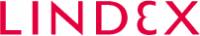 Про замовлення на веб-сторінці Lindex