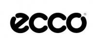 Про замовлення на веб-сторінці Ecco