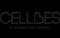 Про замовлення на веб-сторінці Cellbes