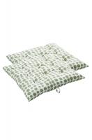 Подушка для сидіння Jotex