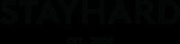 Про замовлення у веб-магазині чоловічого одягу Stayhard.se