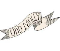 Про замовлення у веб-магазині дизайнерського одягу OddMolly