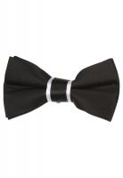 Краватка-метелик KIOMI