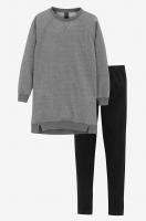 Комплект светр + легінси Ellos