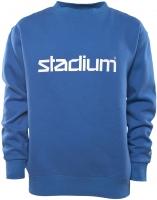 Светр чоловічий Stadium
