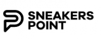 Про замовлення на веб-сторінці www.sneakerspoint.se
