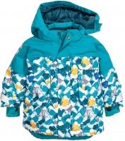 Куртка дитяча H&M
