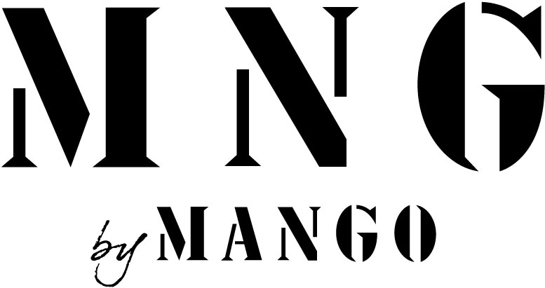 Всі бюсти на MangoOutlet