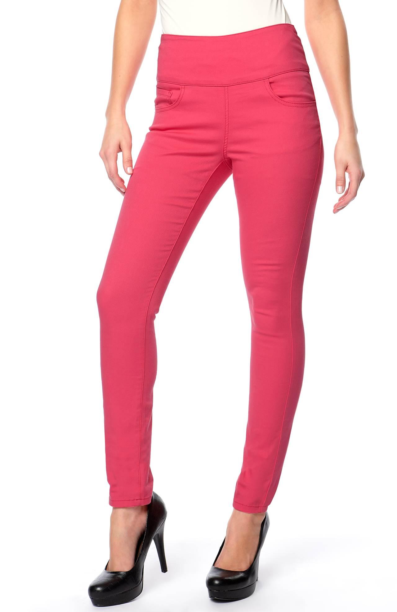 Штани, брюки, джинси