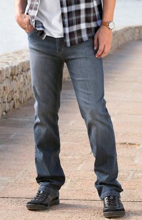 Чоловічі штани, брюки та шорти