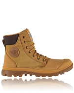 Чоловіче спортивне взуття