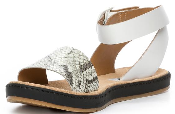 Взуття Clarks
