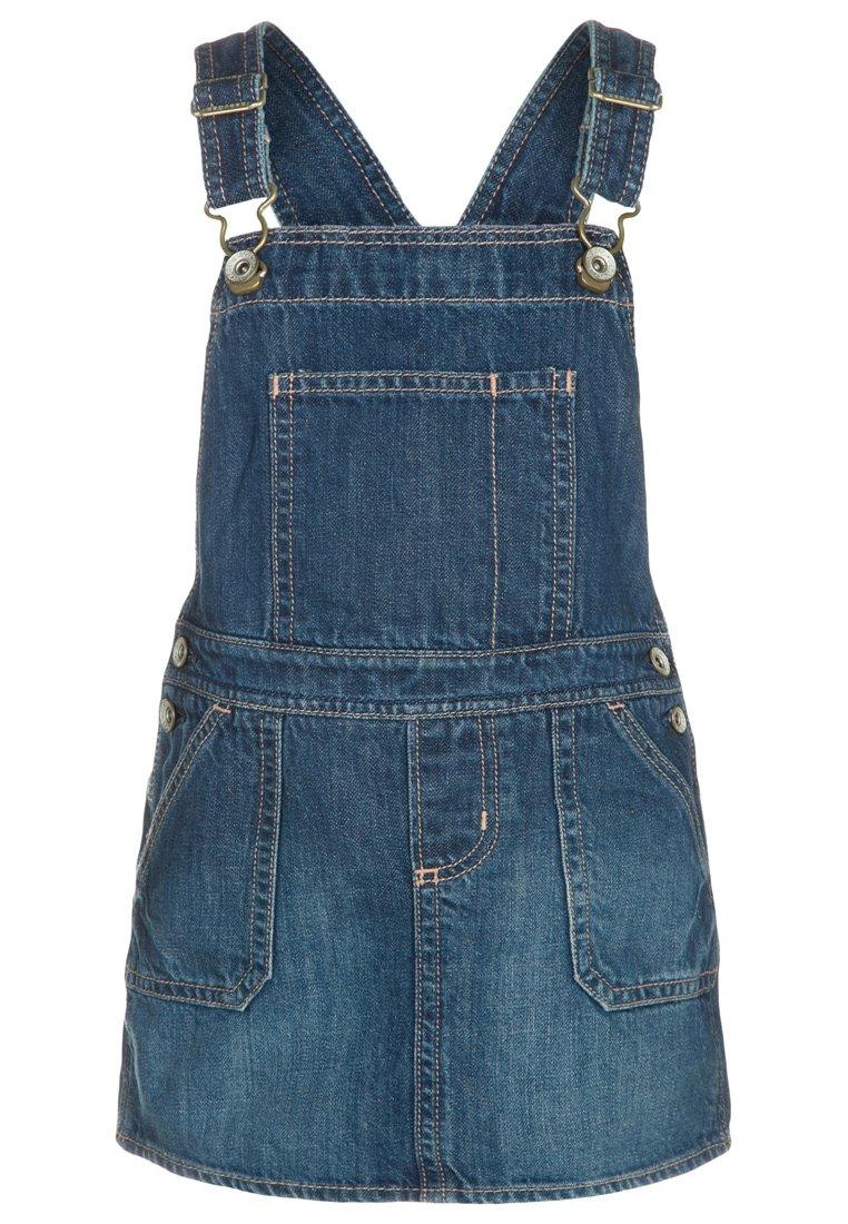 Джинсовий одяг для дітей GAP