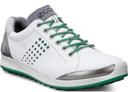 Взуття для гольфу Ecco