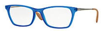 Жіночі оптичні окуляри