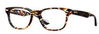 Чоловічі оптичні окуляри