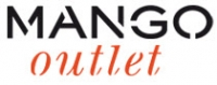 Замовлення одягу MangoOutlet