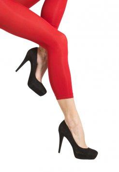 Колготки та шкарпетки Zalando